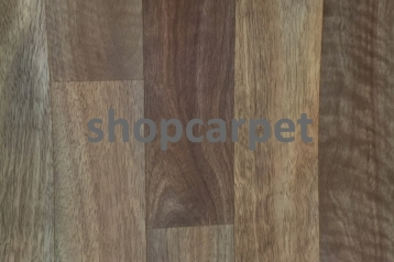 Spotted Gum 347