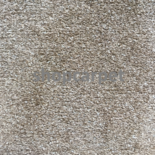 Primo Plus Carpet Cormar Carpets Primo Plus Easy Clean