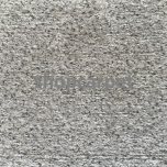 Grey Mare 930