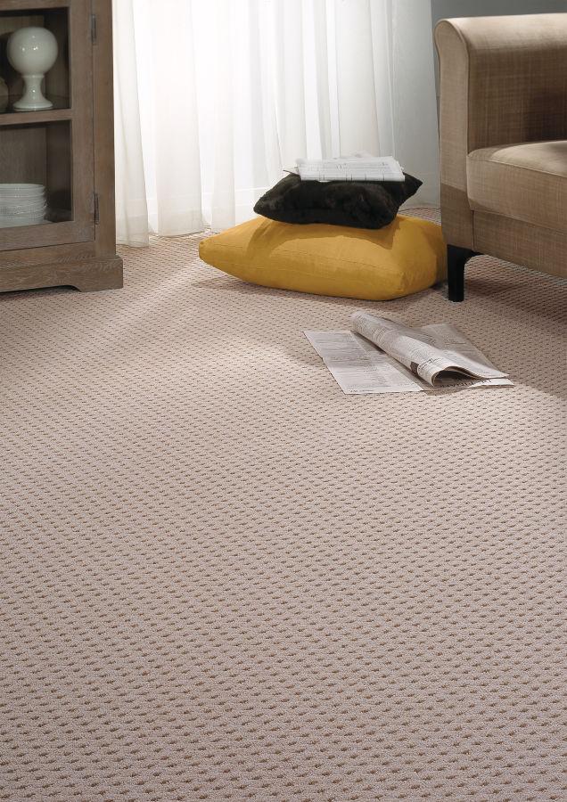 Wonderweave Berber Carpet