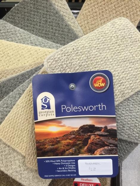 Polesworth resize
