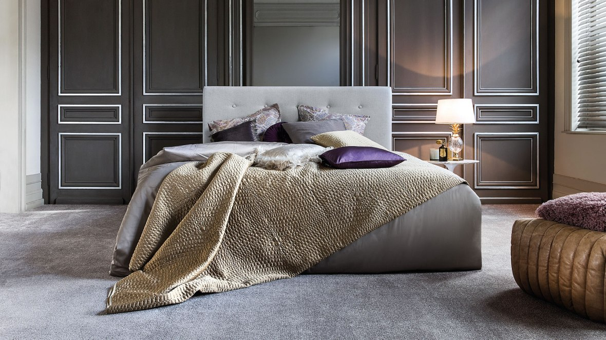 The iSense Range Available At The Carpet Shop
