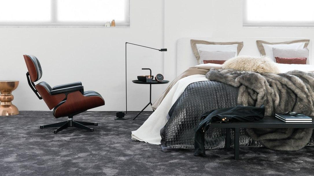 iSense Seduction Available at the Carpet Shop North Shields
