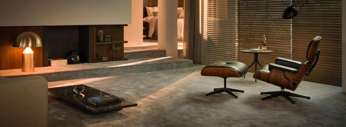 iSense Splendour Carpet Available at The Carpet Shop North Shields