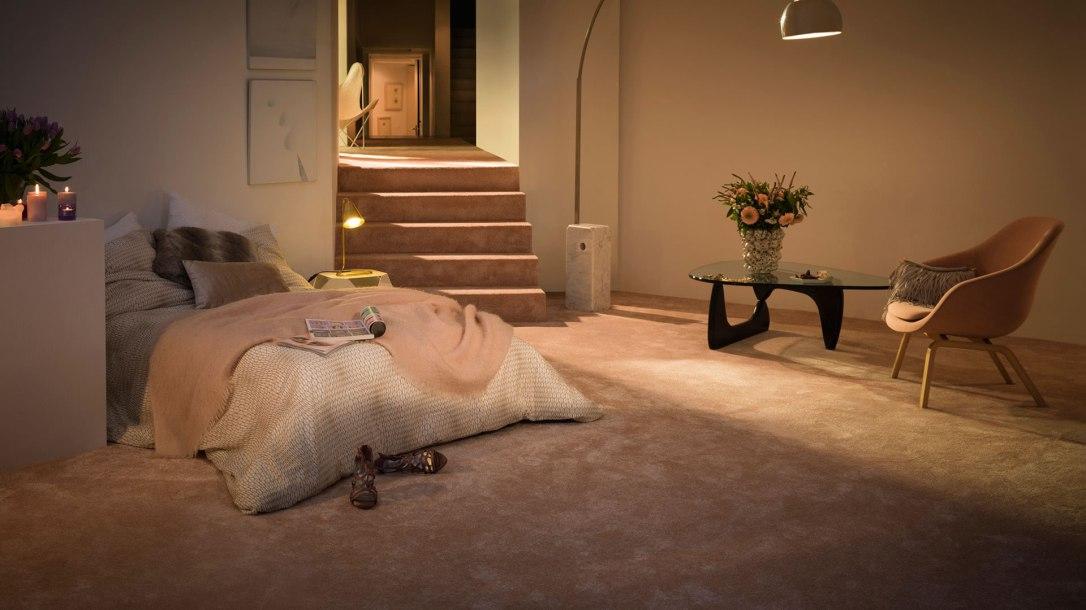 Buy the iSense Suspense at The Carpet Shop North Shields