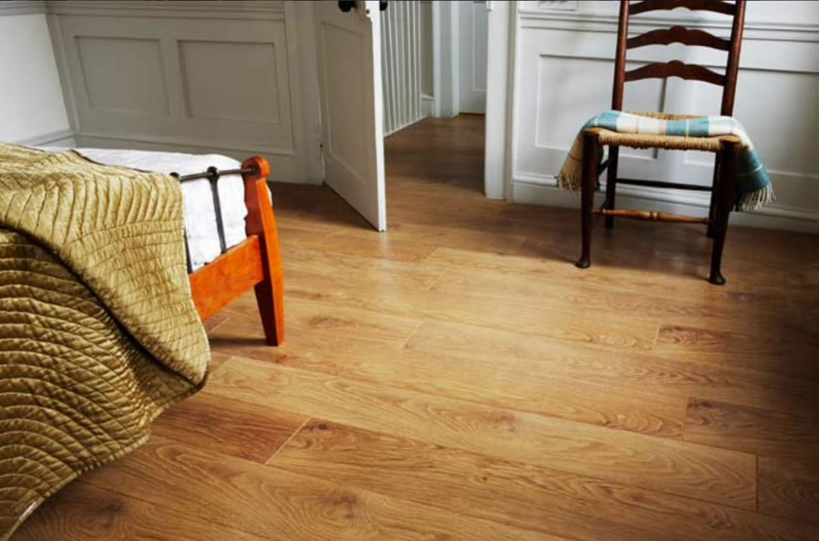 Laminate Flooring Available At The Carpet Shop