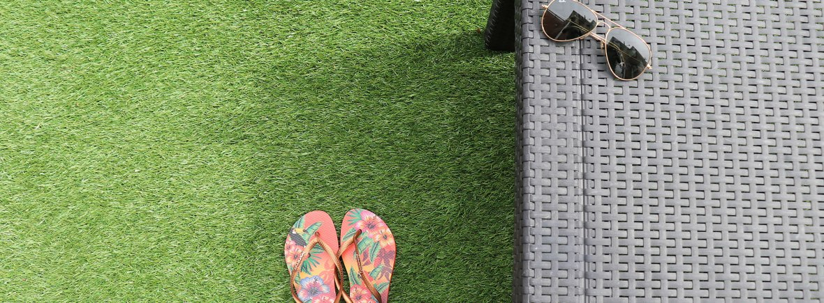 The Best Deals On Artificial Grass In The North East