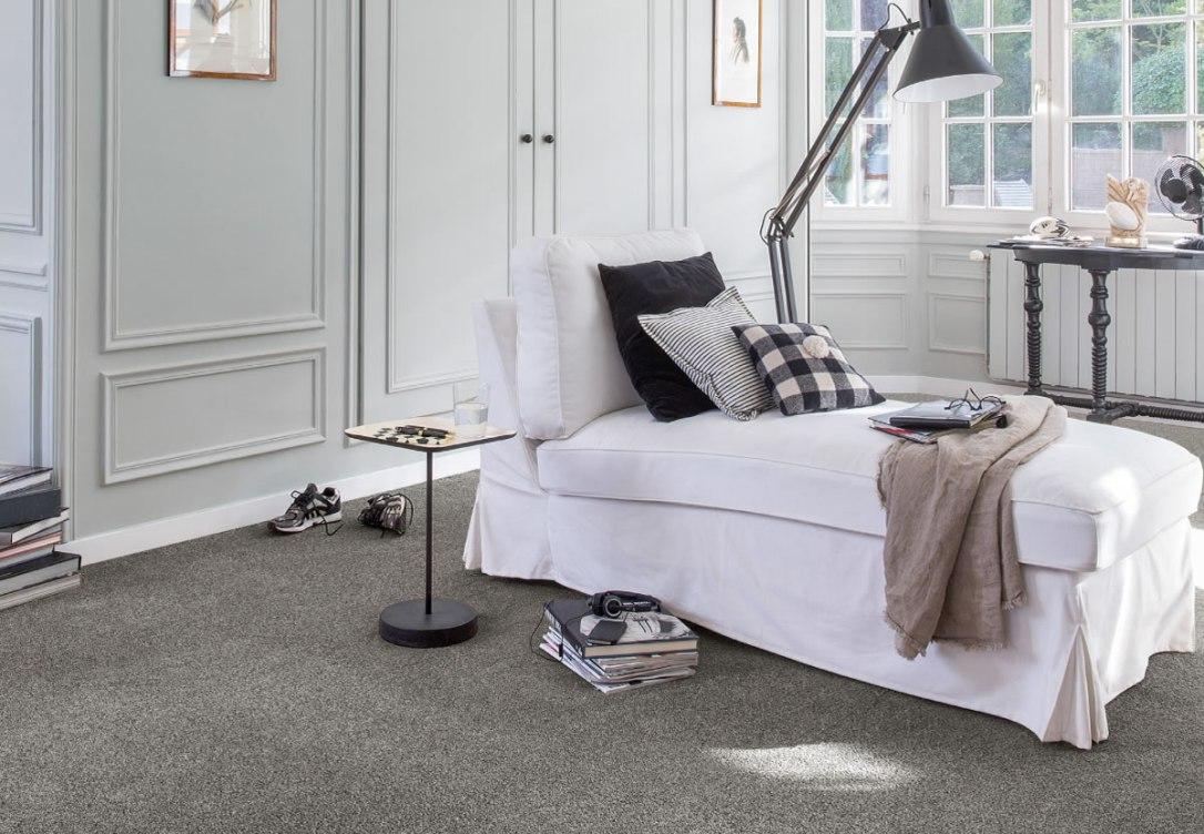 Invictus Aquarius Collection Dorado Carpet